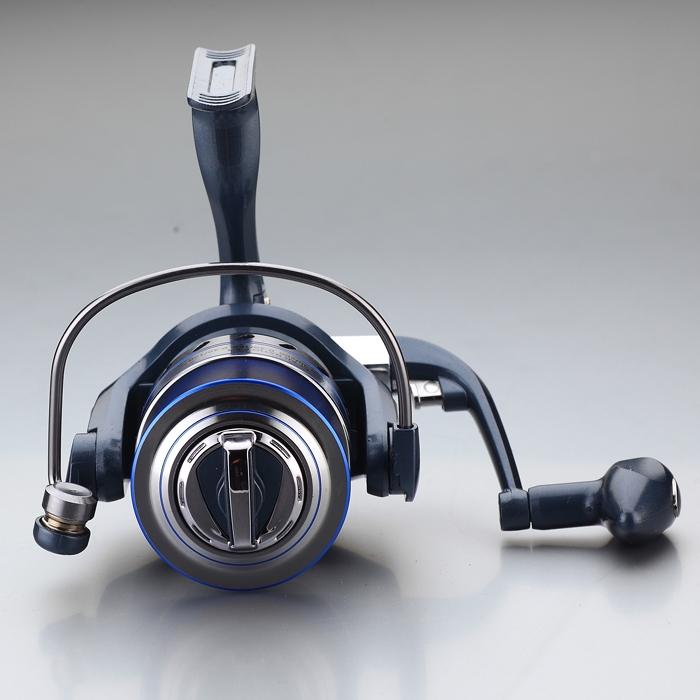 12 1bb fishing reel spinning metal spool reels ball for Fishing reel bearings
