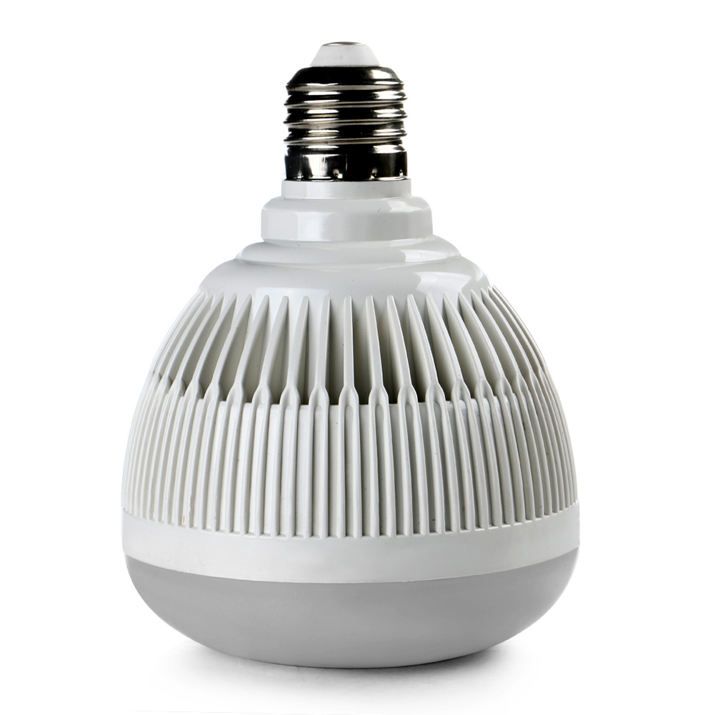E27 12w wireless bluetooth speaker rgb led music bulb w for Bluetooth bulb