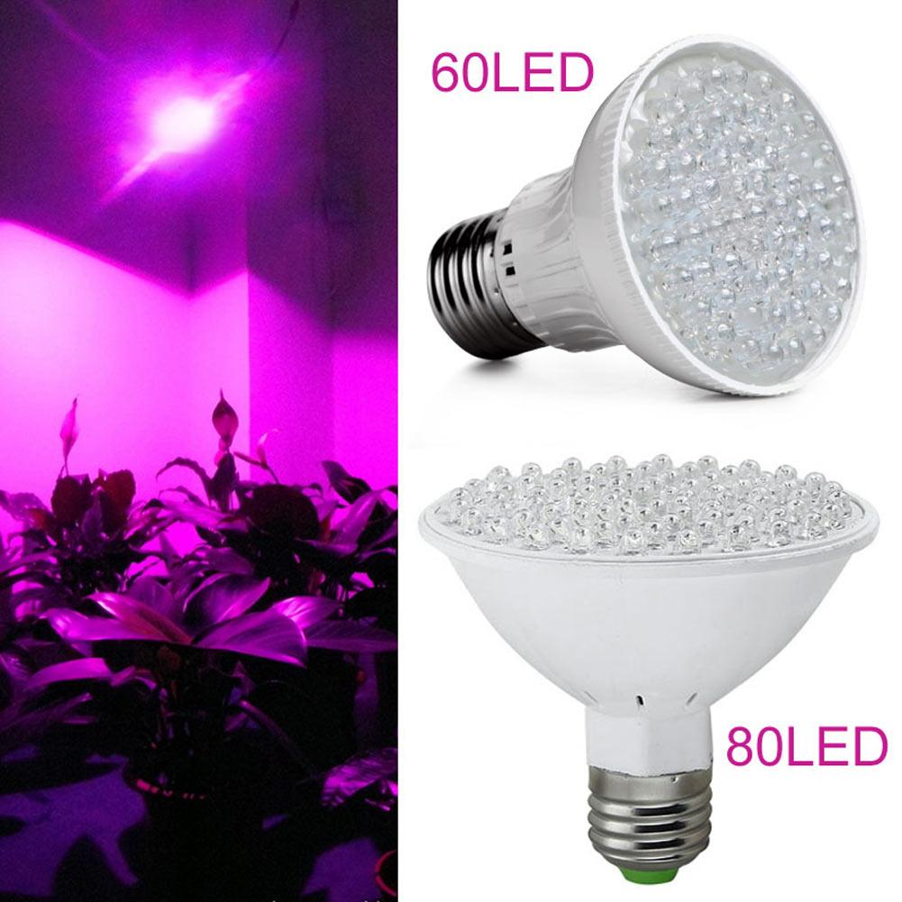 led lampe pflanzen inspirierendes design f r wohnm bel. Black Bedroom Furniture Sets. Home Design Ideas