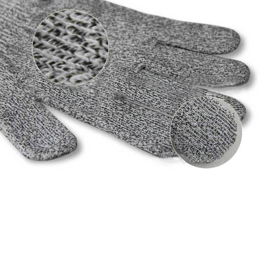 neu schnittfeste wirken sch tzende handschuhe high. Black Bedroom Furniture Sets. Home Design Ideas