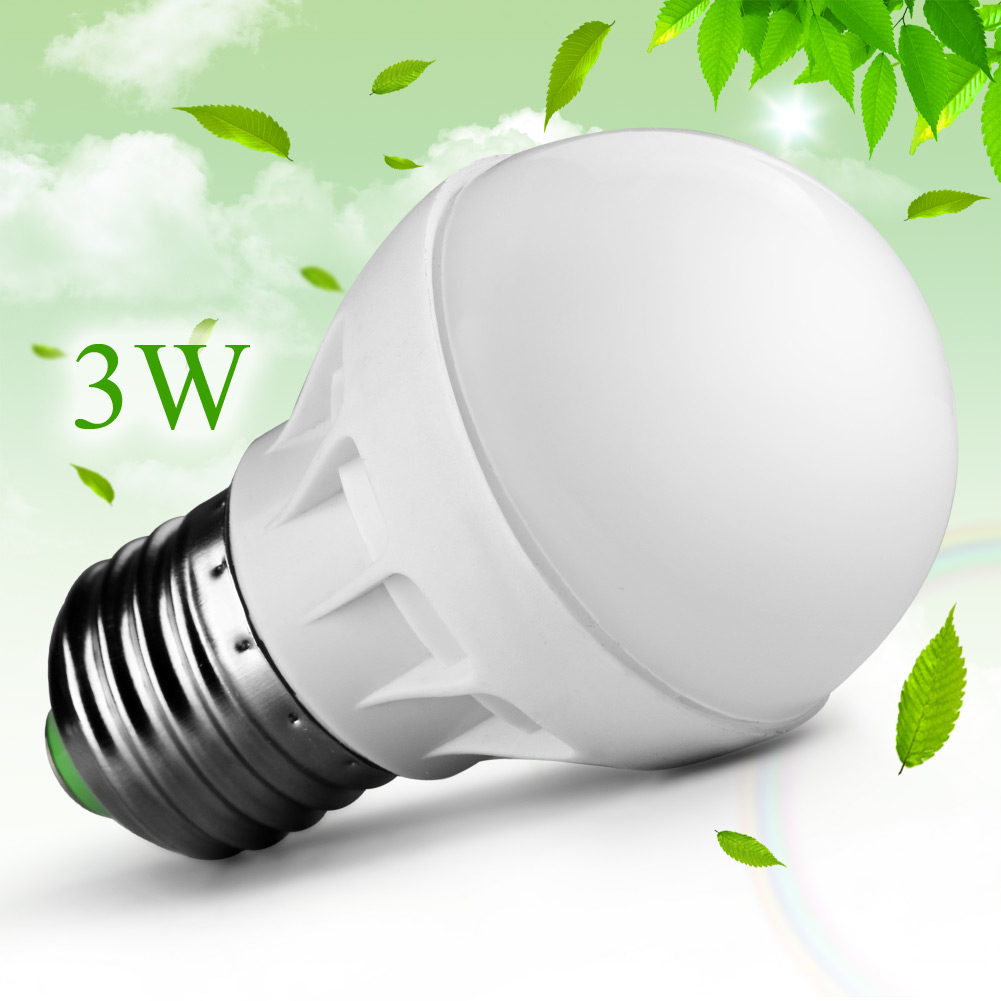 6W-9W-12W-GU10-E27-MR16-COB-LED-Bulbs-Cool-Warm-White-Spot-Lights-Lamp-Dimmable