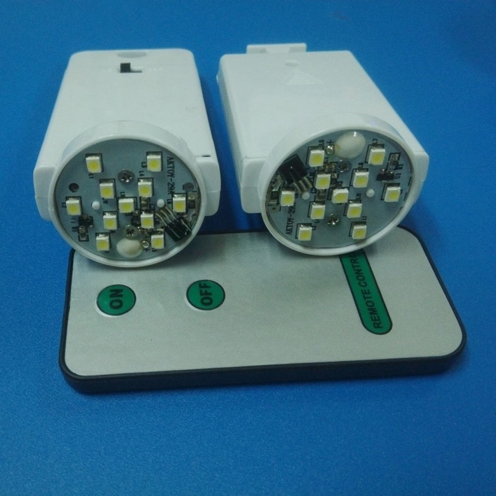 good11 led new remote controlled battery powered lights. Black Bedroom Furniture Sets. Home Design Ideas