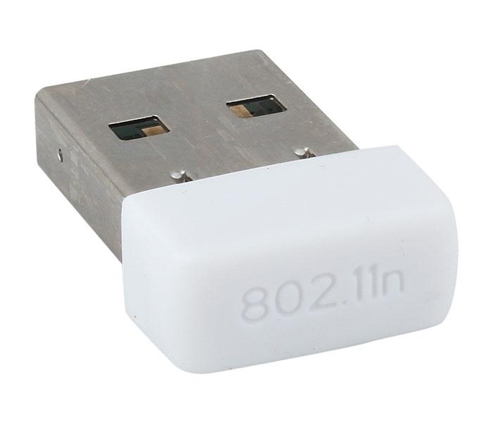 USB Wireless WiFi Network Mini 150M Network Card Adapter WLAN Adapter