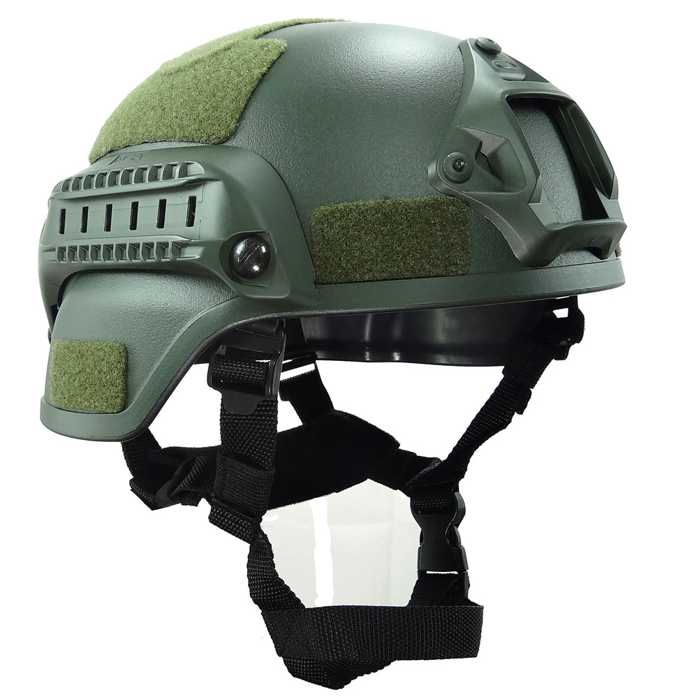 Outdoor Simplified Action Military Tactical Gear Combat ...