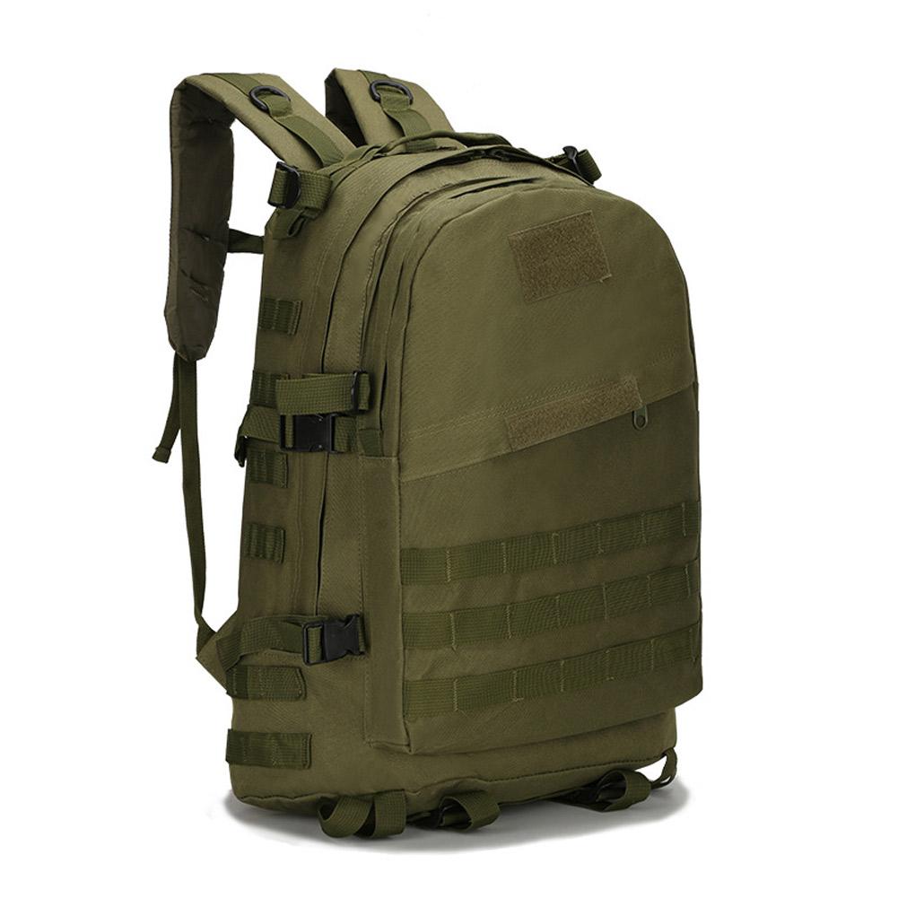 стоит останавливаться водонепроницаемый рюкзак охота рыбалка армия менее, выбор того