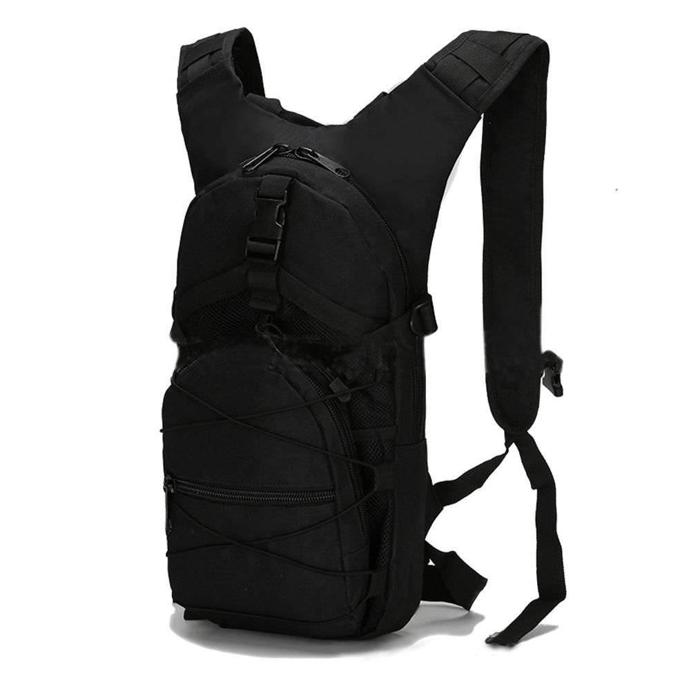 34e0c0c3fbfeb4 water backpack cheap   OFF72% The Largest Catalog Discounts