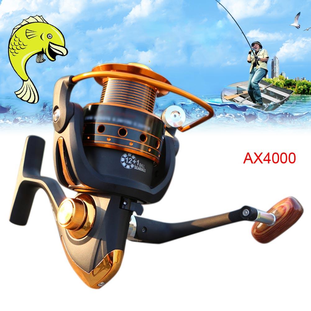 12 1bb ball bearing boat fishing bearings spinning reels for Fishing reel bearings