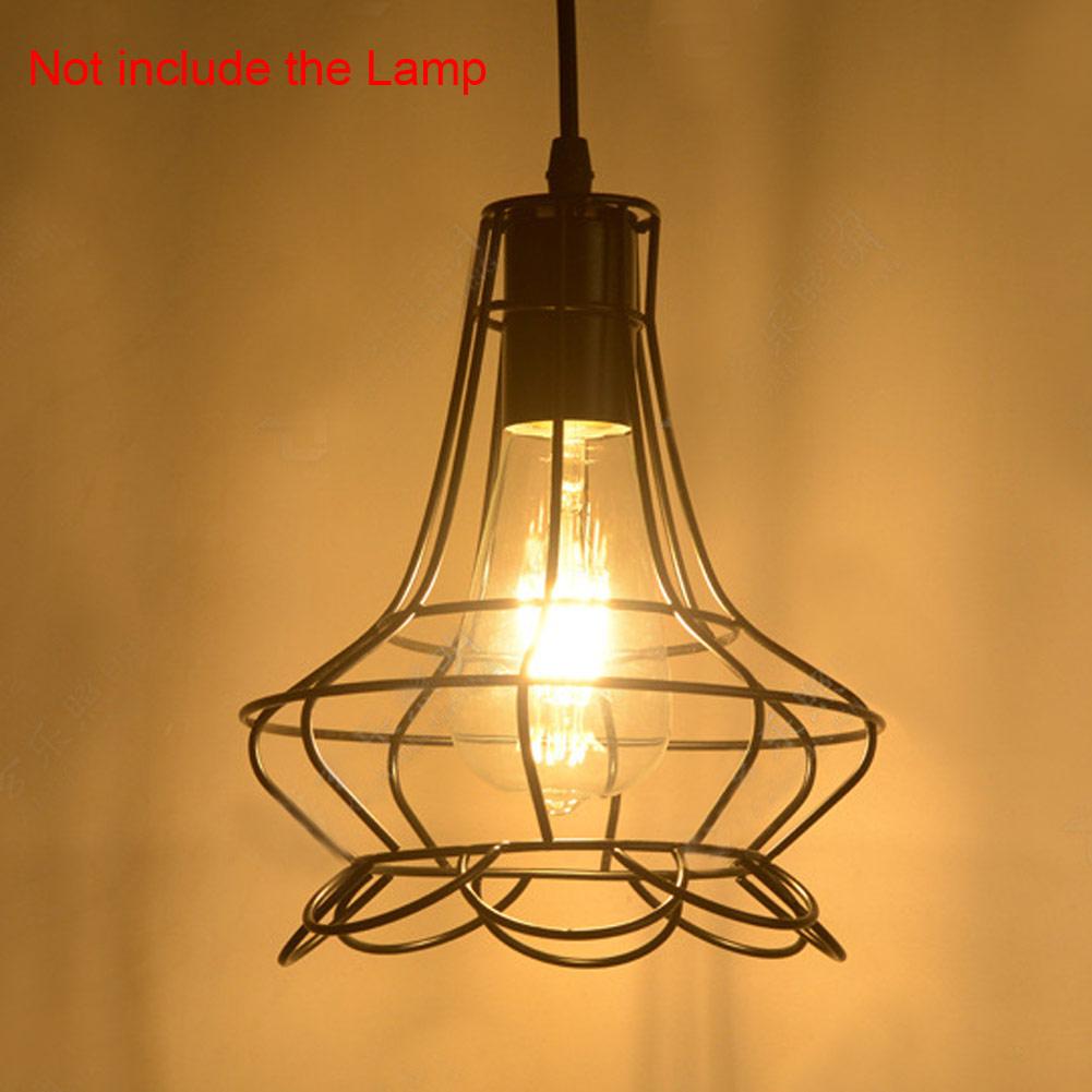 Industrial Tin Chandelier Industrial By Industriallightworks: Industrial Retro Vintage Rustic Pendant Metal Chandelier