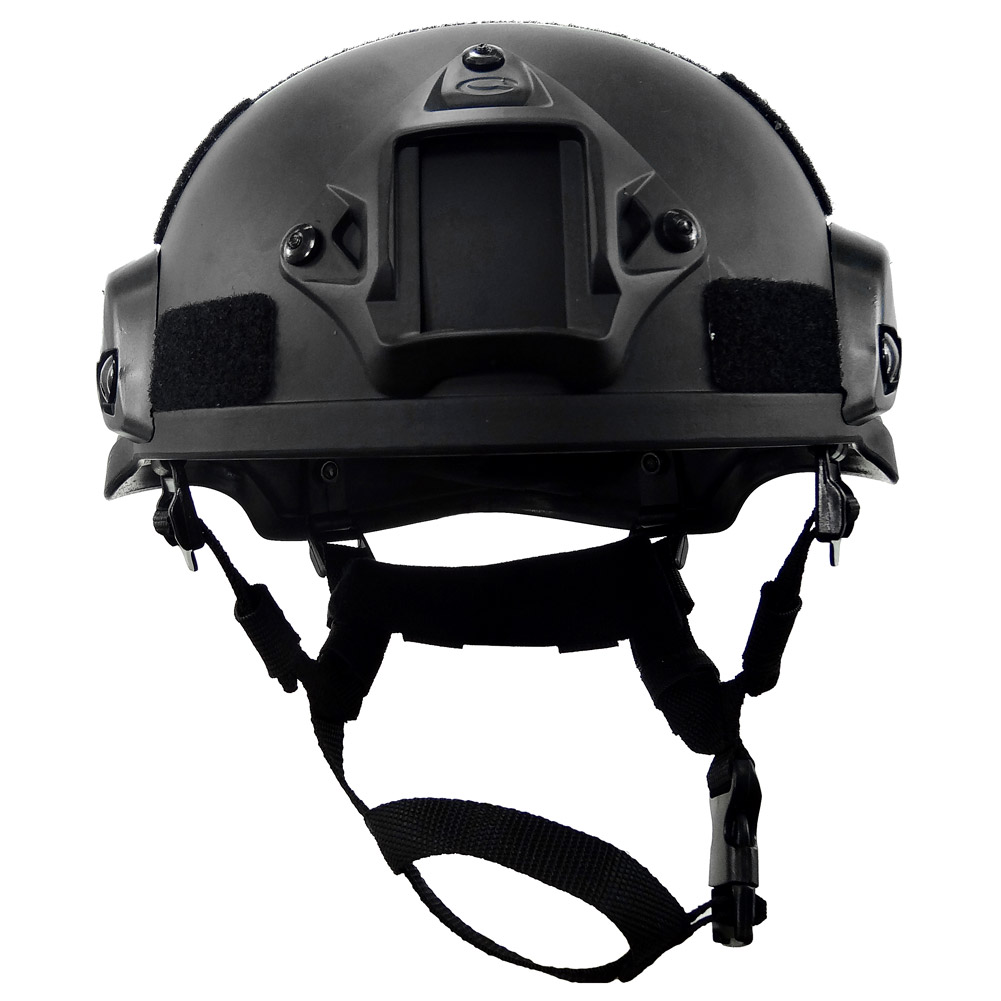 Cool Outdoor Airsoft Military Tactical Combat Riding Hunting MICH2000 Helmet