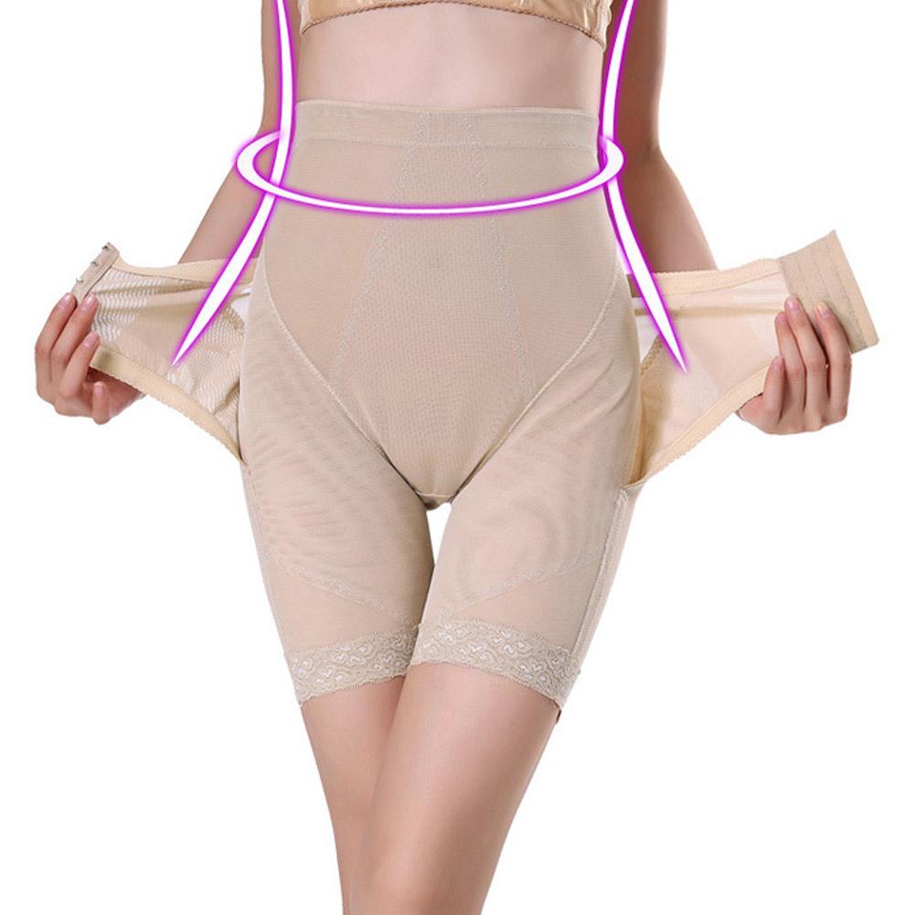Original Women Underwear Cotton  EBay