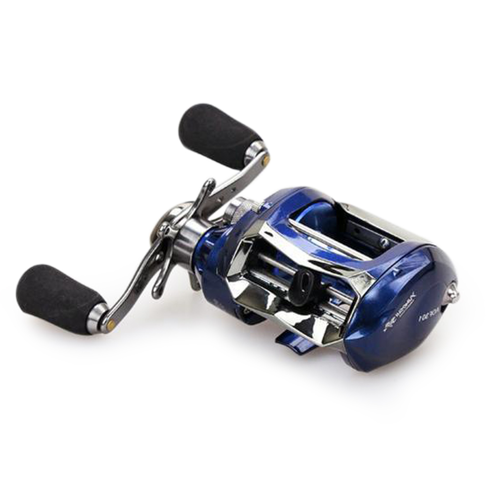 12 1bb large spinning reel baitfeeder saltwater surf for Surf fishing reels