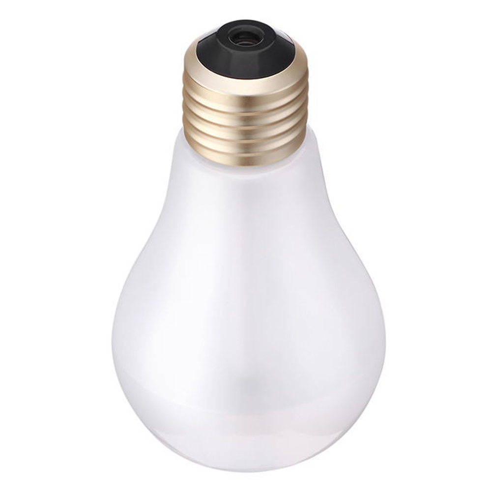 Pictures Of Diffuser Light Bulb
