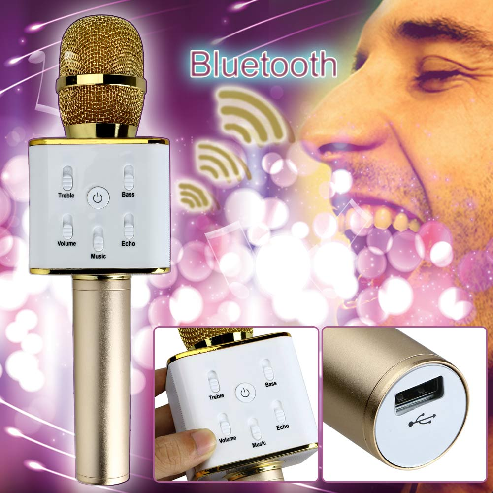 Q9-Wireless-Karaoke-Handheld-Microphone-USB-KTV-Player-
