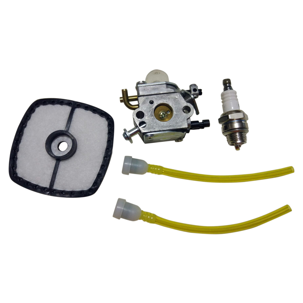 Echo Power Blower Pb 200 : C u k carburetor carb for echo pb