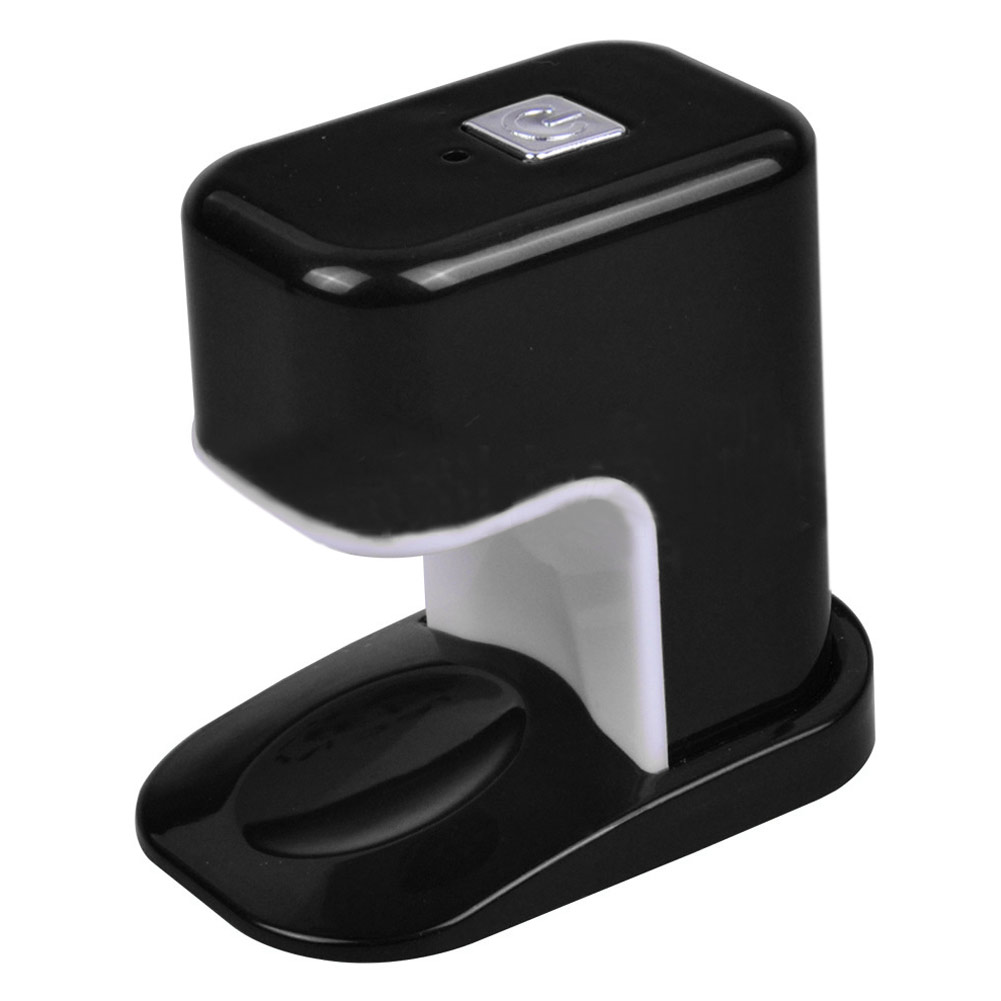LED portátil USB Mini Secador de Uñas Lámpara Fototerapia Luz única ...