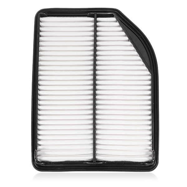 Car Auto Engine Air Filter For Honda CRV CR-V 2012-2013 17220-R5A-A00