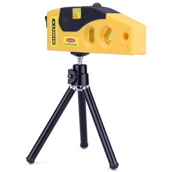 discount china wholesale cross line laser level