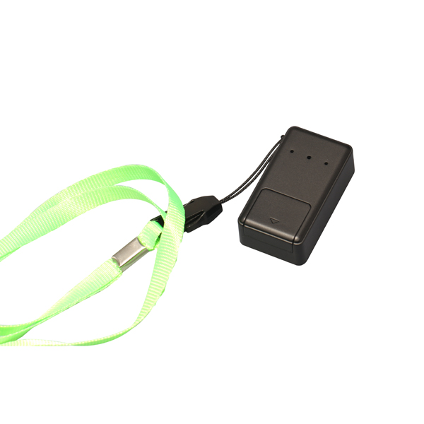 Mini Global Real Time Tracker N11 GSM/GPRS Tracking Locator