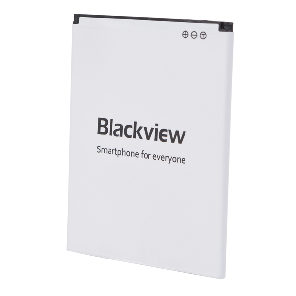 Original 2200mAh Battery For Blackview JK890 Smartphone