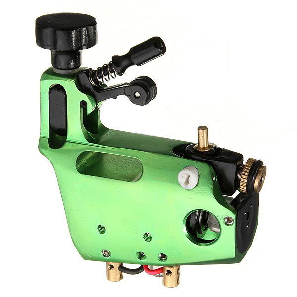 Motor Rotary Tattoo Machine Tattoo Equipment Supply