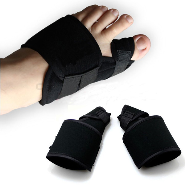 Big Toes Bunion Splint Straightener Corrector