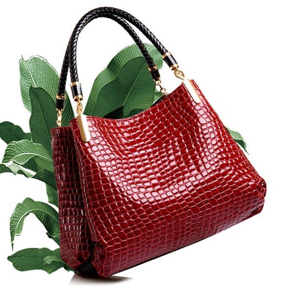 Рыжие женские сумки купить в Москве Купить рыжую