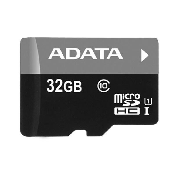 Original ADATA 32G Class 10 TF Card For Apple Accessories