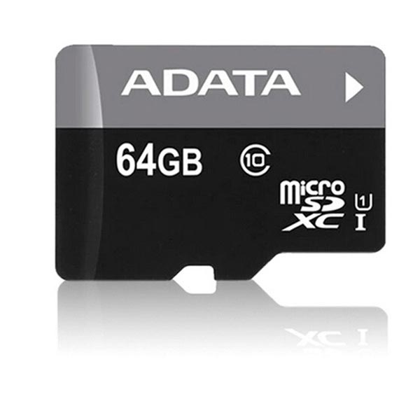 ADATA 64G Class 10 TF Card Micro SD Card For Apple Accessories
