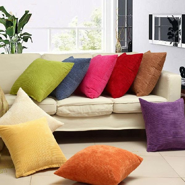 Discount China Wholesale 3 Size Funny Bad Banana Man Throw Pillow  Intersting Gift Cushion [EJD114230B]  $26.01   Enjoydeal.com