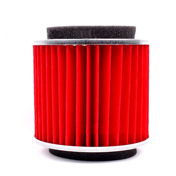 100cc Motorcycle Air Filter For Yamaha JOG RSZ100 ZY100T