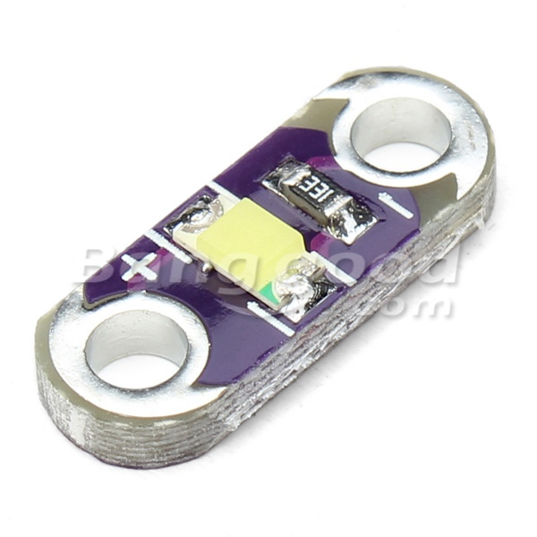 1Pc LilyPad LED module
