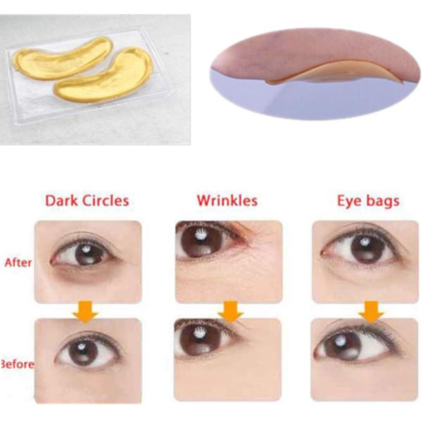 Best under eye makeup for wrinkles