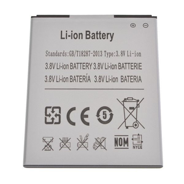 Original 3000mAh Battery For Timmy E88 and Mpie 909T T6S