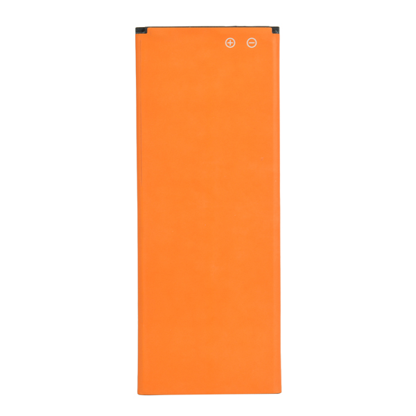 Original 2100mAh Lithium-ion Polymer Battery For Mlais M9