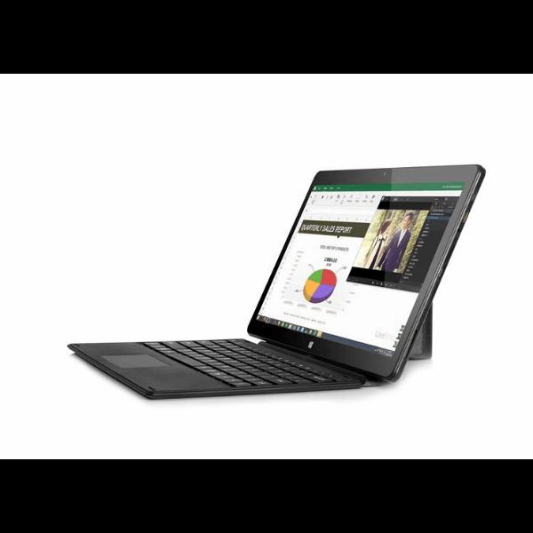 Onda V116W Intel Z3736F Quad Core 2.16GHz 11.6 Inch Dual Boot Tablet