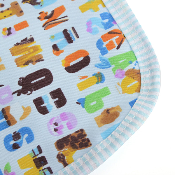 discount china wholesale baby infant diaper nappy mat waterp