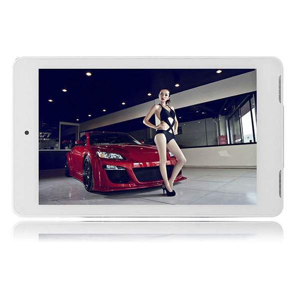 Bmorn K22 Blade Quad Core ATM7029 1.5GHz 7 Inch 8GB Android 4.1 Tablet