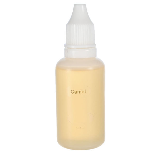 30ml Camel Flavor Tobacco Tar Oil For Electronic Cigarette