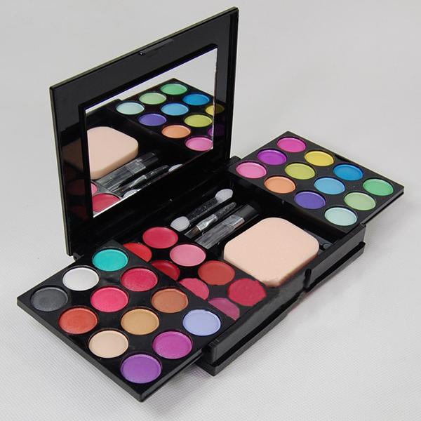 Makeup Palette Set