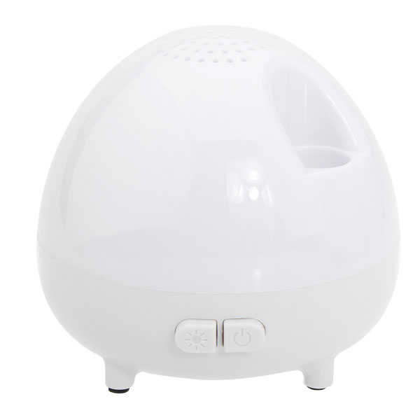 USB Aroma Diffuser 8 LED Colored Night Lights