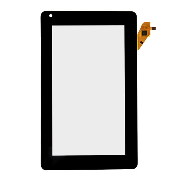 Outer LCD Display Screen Replacement Repair Parts For PIPO S1 Tablet