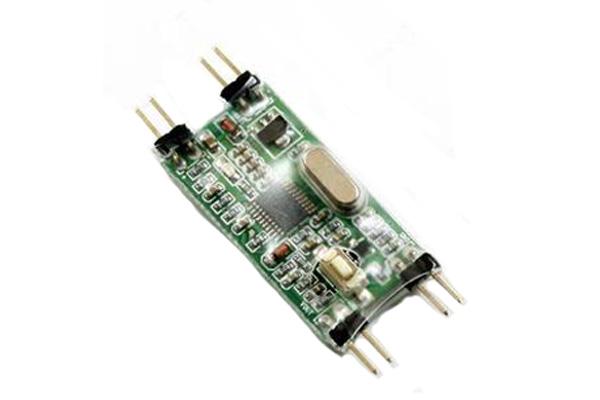 RCD 3060 OS Mini OSD FPV Module