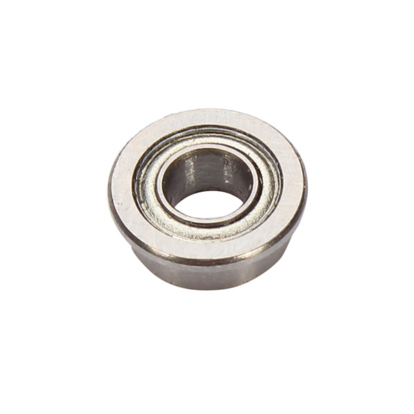 Joysway 9301 RC Boat Flexible Shaft Flange Ball Bearing