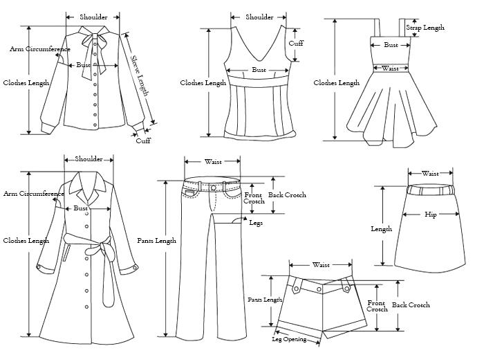 Vintage Narrow-waist Adorned A Metal Belt Flower-Print Dress