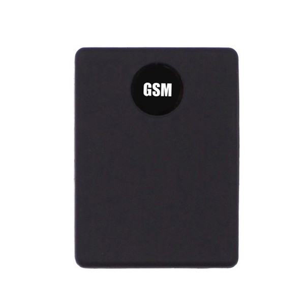 Mini GSM Voice Tracker SMS Control Dialing Back Device N9