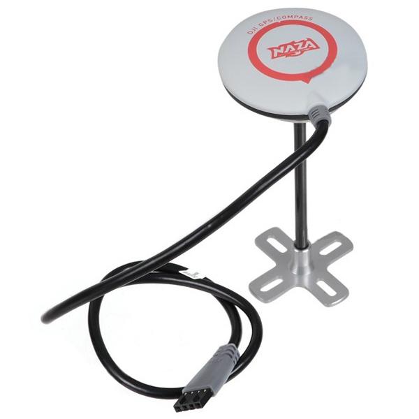 DJI NAZA Lite Version Multi-rotor GPS Module