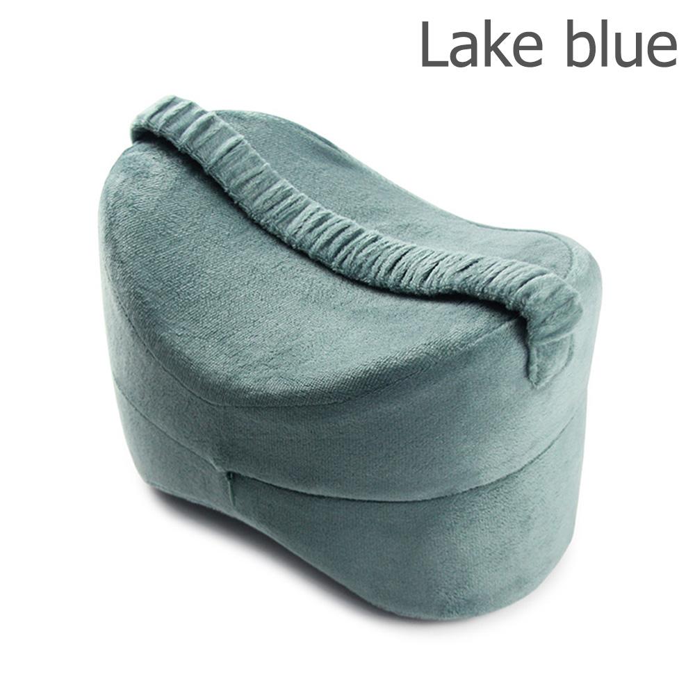 Knee Pillow Leg Pillow For Sleeping Cushion Support