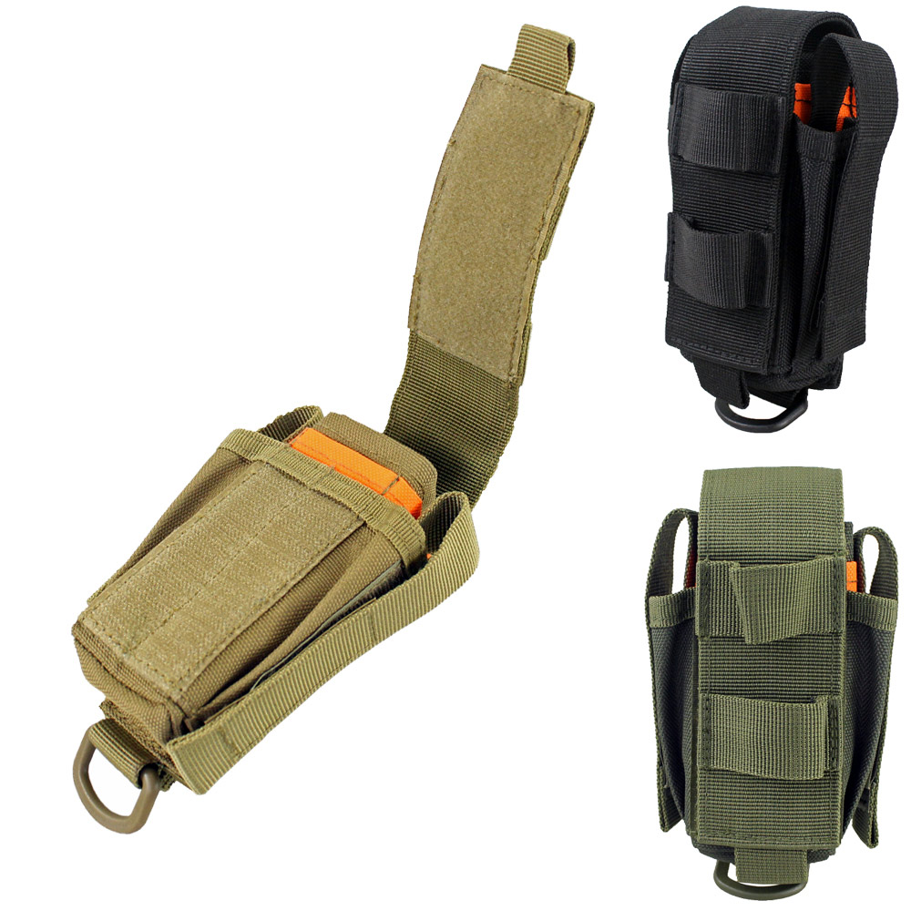 New Tactical Multi Tool Organizer EDC Tools Pouch Multiple P