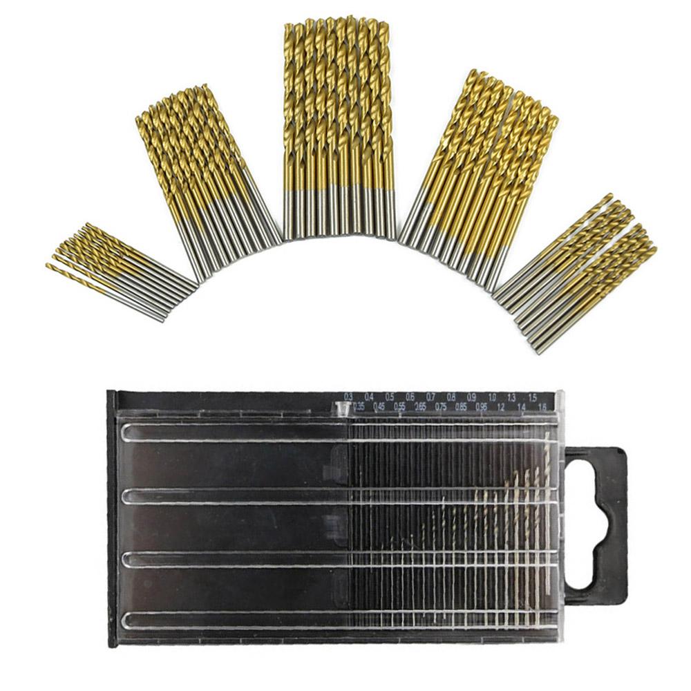 HSS-Micro-Drill-Bits-Set-High-Speed-Steel-Titanium-Metal-Twist-Drill-Bit-GOOD