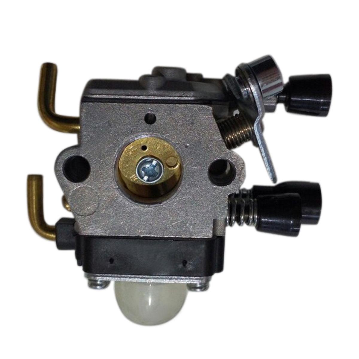 Carburetor Carb Fits Type FS75 FS80 FS85 FC75 FC85 HT70 HT75 SP85 Trimmer